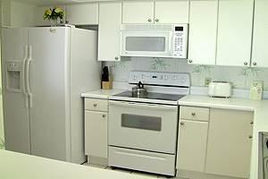 Beach House 403D Condo rental in Beach House Condos Destin in Destin Florida - #6