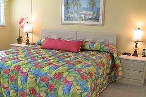 Beach House 403D Condo rental in Beach House Condos Destin in Destin Florida - #8