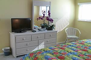 Beach House 403D Condo rental in Beach House Condos Destin in Destin Florida - #9