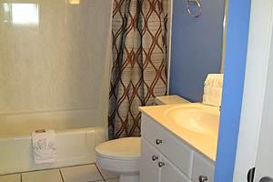 Beach House 403D Condo rental in Beach House Condos Destin in Destin Florida - #10