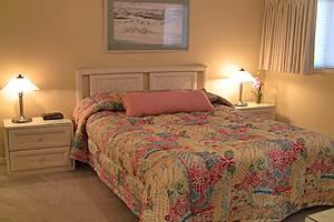 Beach House 403D Condo rental in Beach House Condos Destin in Destin Florida - #11