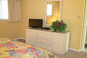 Beach House 403D Condo rental in Beach House Condos Destin in Destin Florida - #12