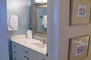Beach House 403D Condo rental in Beach House Condos Destin in Destin Florida - #13