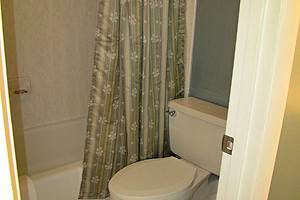 Beach House 403D Condo rental in Beach House Condos Destin in Destin Florida - #14