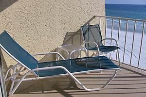 Beach House 403D Condo rental in Beach House Condos Destin in Destin Florida - #15