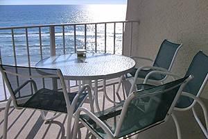 Beach House 403D Condo rental in Beach House Condos Destin in Destin Florida - #16