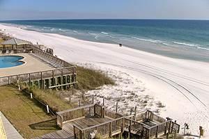 Beach House 403D Condo rental in Beach House Condos Destin in Destin Florida - #17
