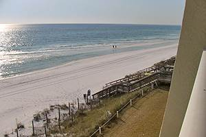 Beach House 403D Condo rental in Beach House Condos Destin in Destin Florida - #18