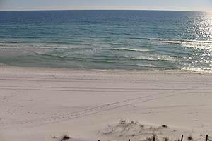 Beach House 403D Condo rental in Beach House Condos Destin in Destin Florida - #19