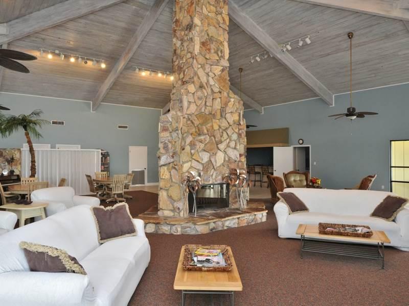Beach House 403D Condo rental in Beach House Condos Destin in Destin Florida - #21
