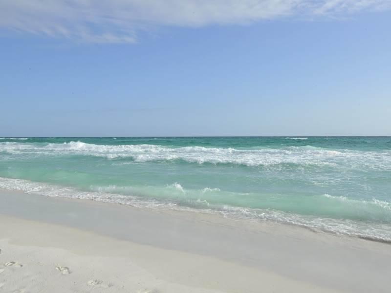 Beach House 403D Condo rental in Beach House Condos Destin in Destin Florida - #24