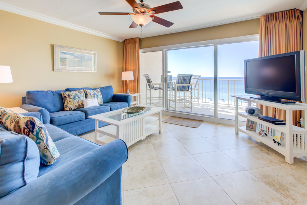 Beach House 404C