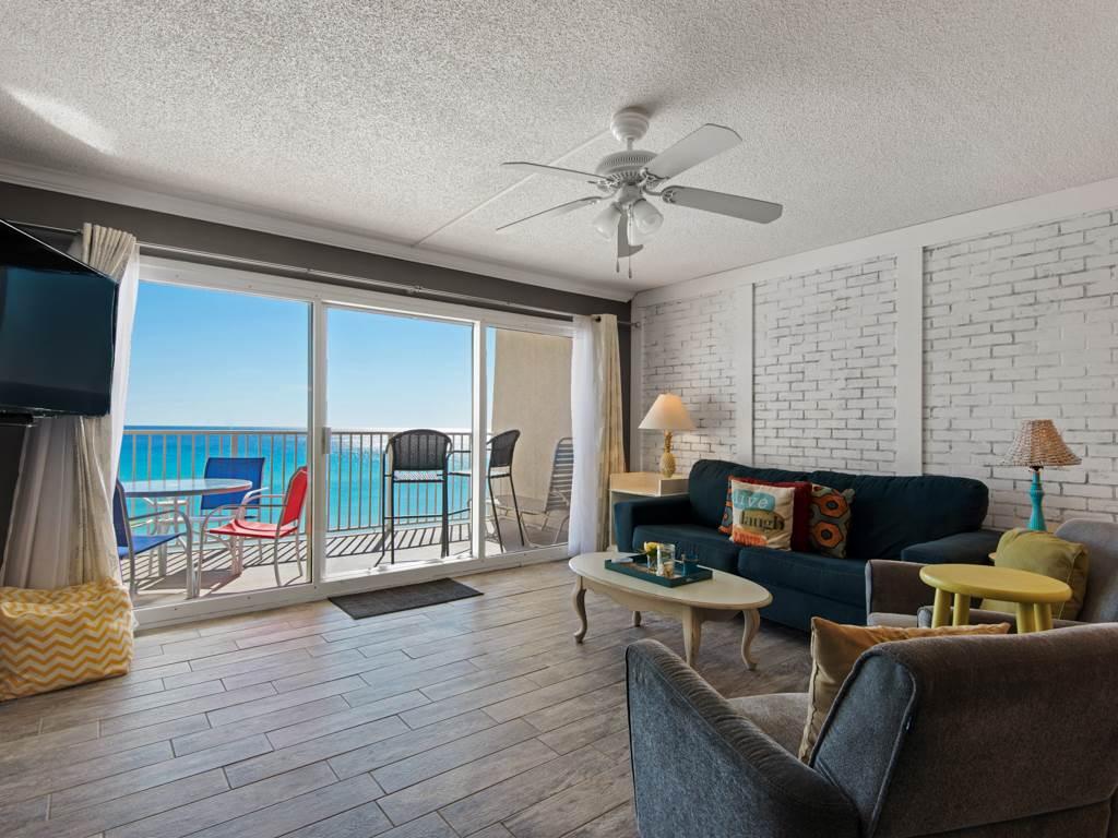 Beach House 502B