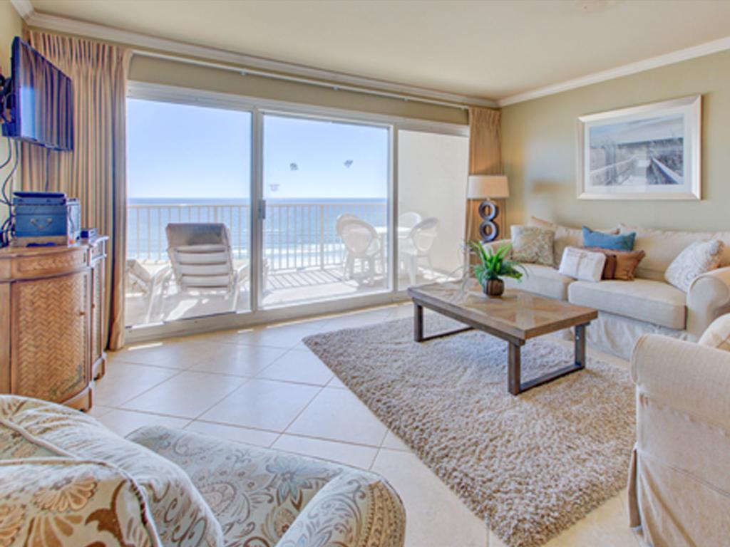 Beach House 502C