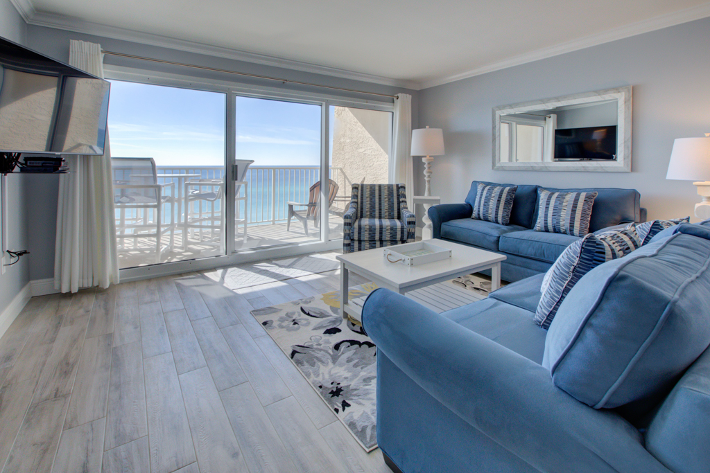 Beach House 503B