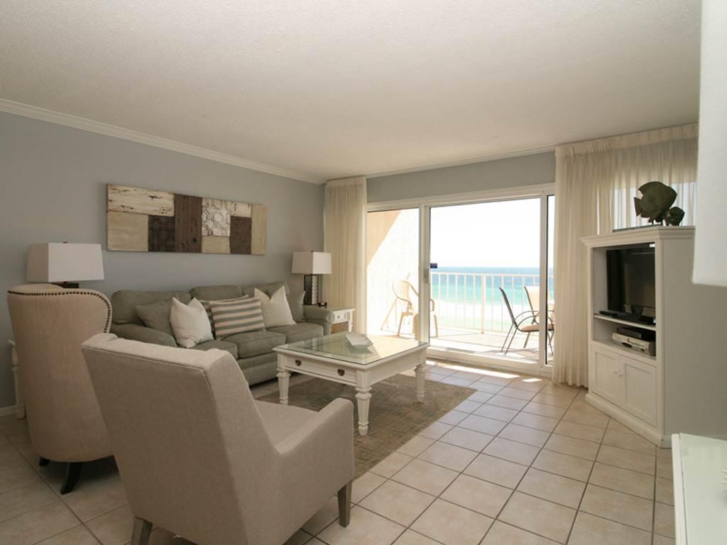 Beach House 503C