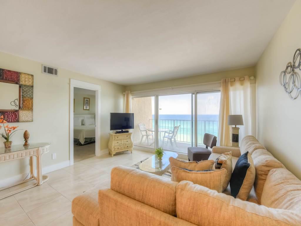 Beach House 601C