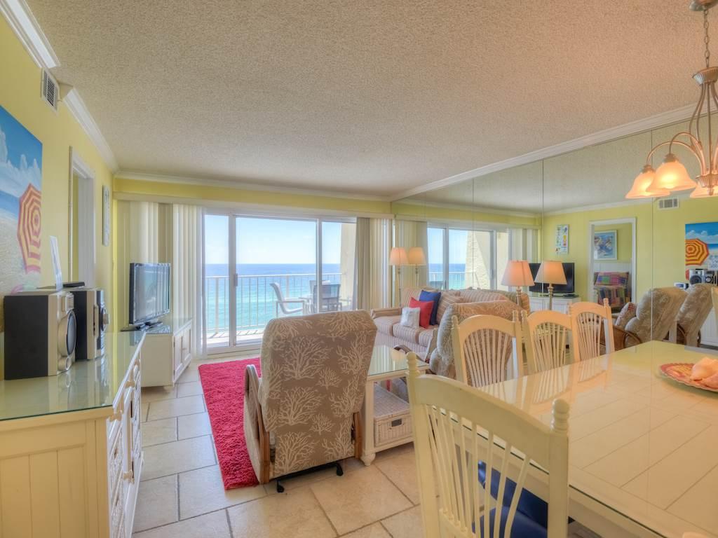 Beach House 601D