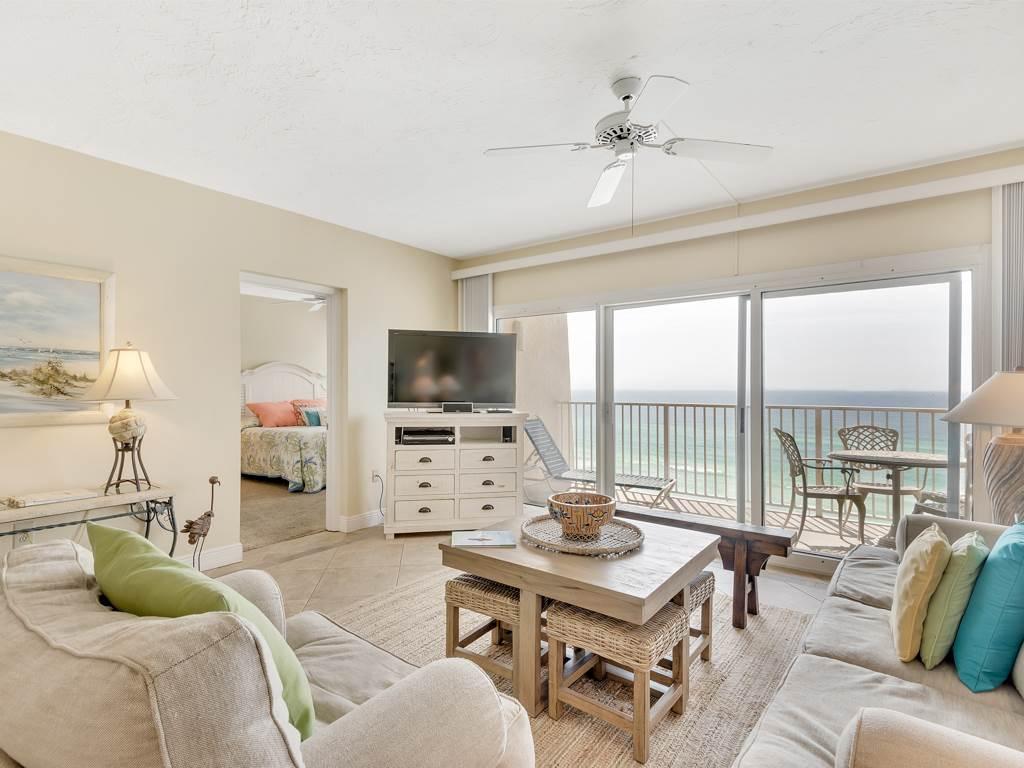 Beach House 602B