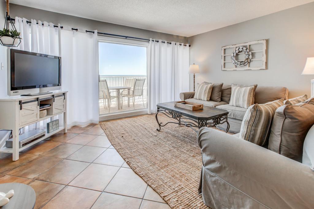 Beach House 602D