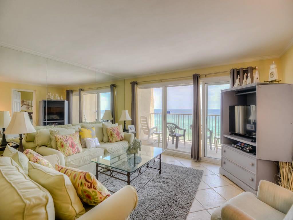 Beach House 603A