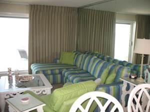Beach House 603B