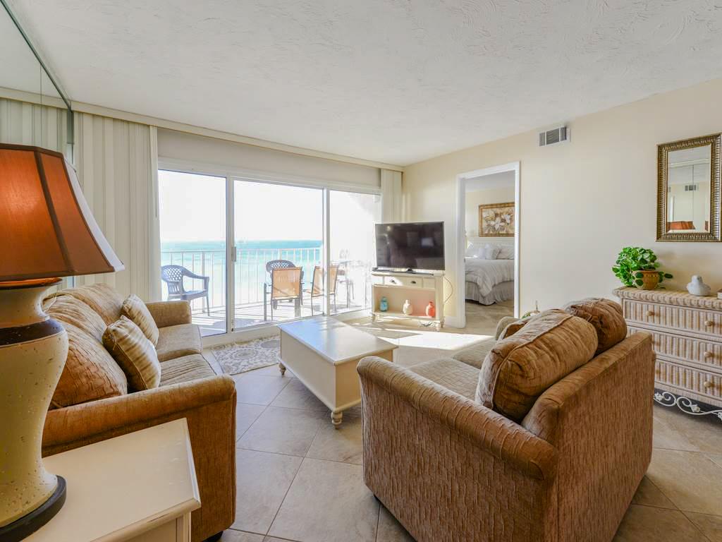 Beach House 604C