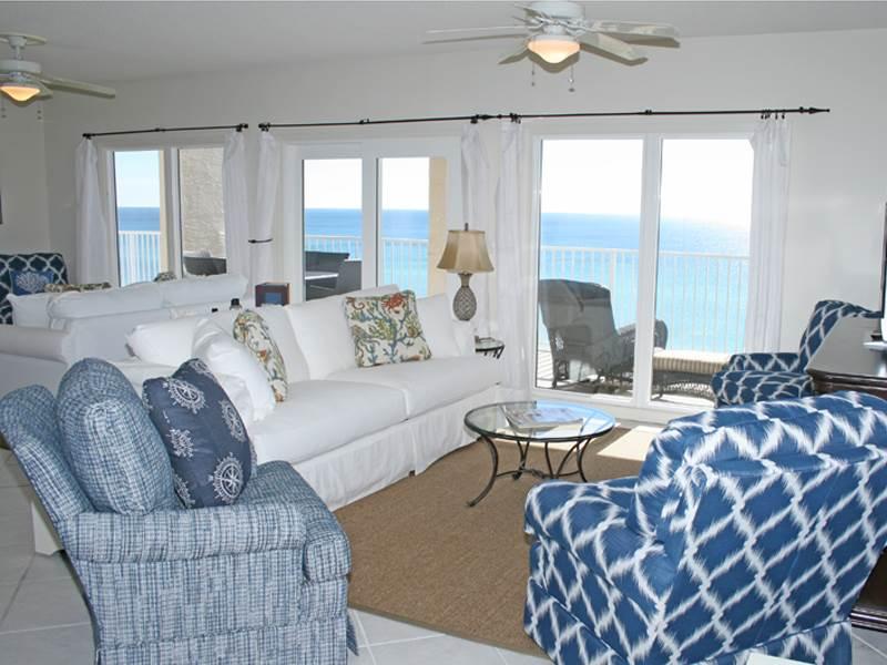 Beach House 701A Condo rental in Beach House Condos Destin in Destin Florida - #1