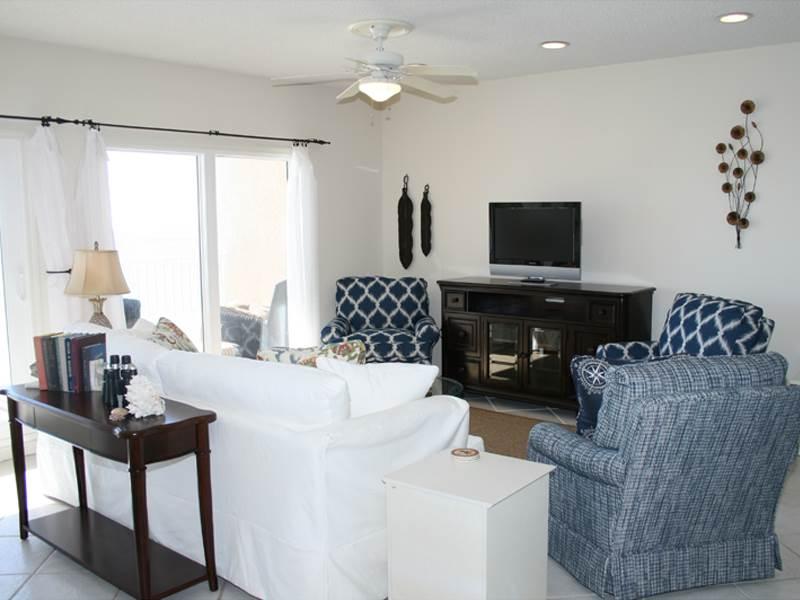 Beach House 701A Condo rental in Beach House Condos Destin in Destin Florida - #2