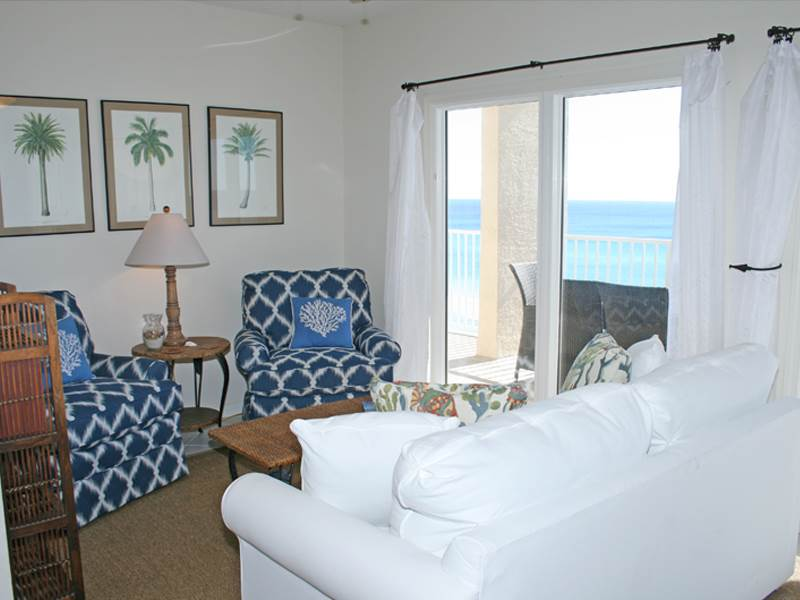 Beach House 701A Condo rental in Beach House Condos Destin in Destin Florida - #3