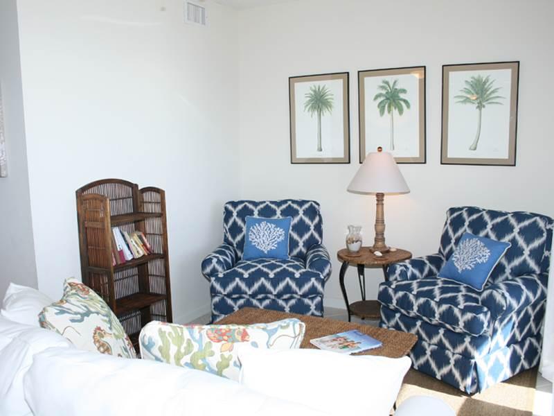 Beach House 701A Condo rental in Beach House Condos Destin in Destin Florida - #4