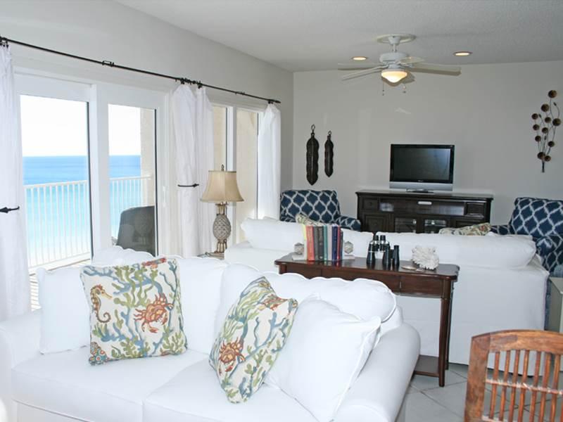 Beach House 701A Condo rental in Beach House Condos Destin in Destin Florida - #5