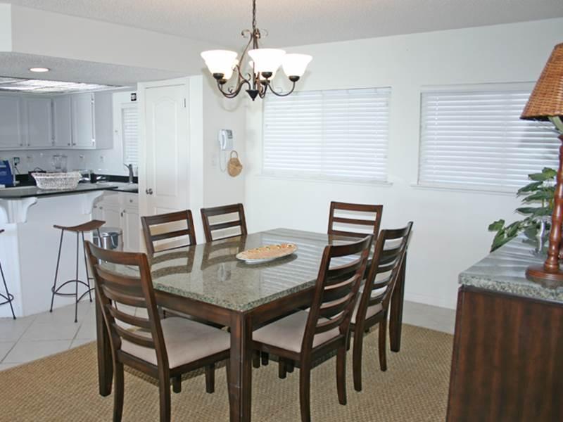 Beach House 701A Condo rental in Beach House Condos Destin in Destin Florida - #6