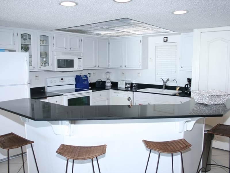 Beach House 701A Condo rental in Beach House Condos Destin in Destin Florida - #7