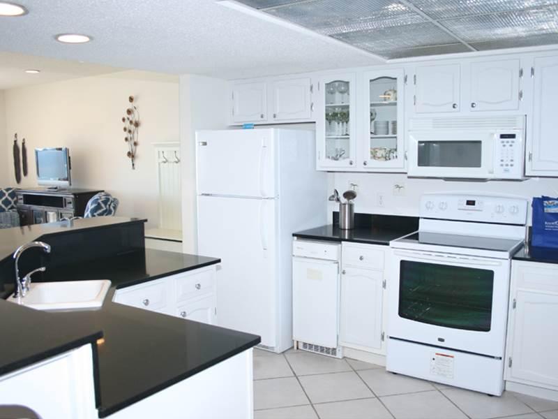 Beach House 701A Condo rental in Beach House Condos Destin in Destin Florida - #8