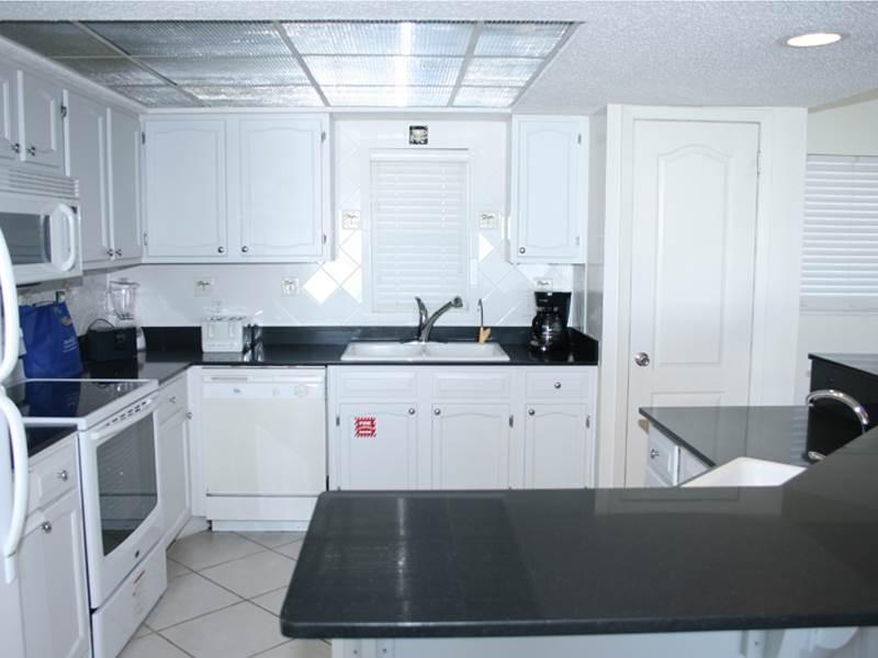 Beach House 701A Condo rental in Beach House Condos Destin in Destin Florida - #9