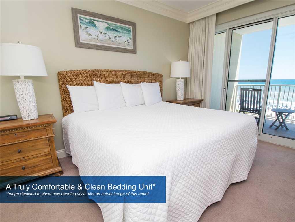 Beach House 701A Condo rental in Beach House Condos Destin in Destin Florida - #10
