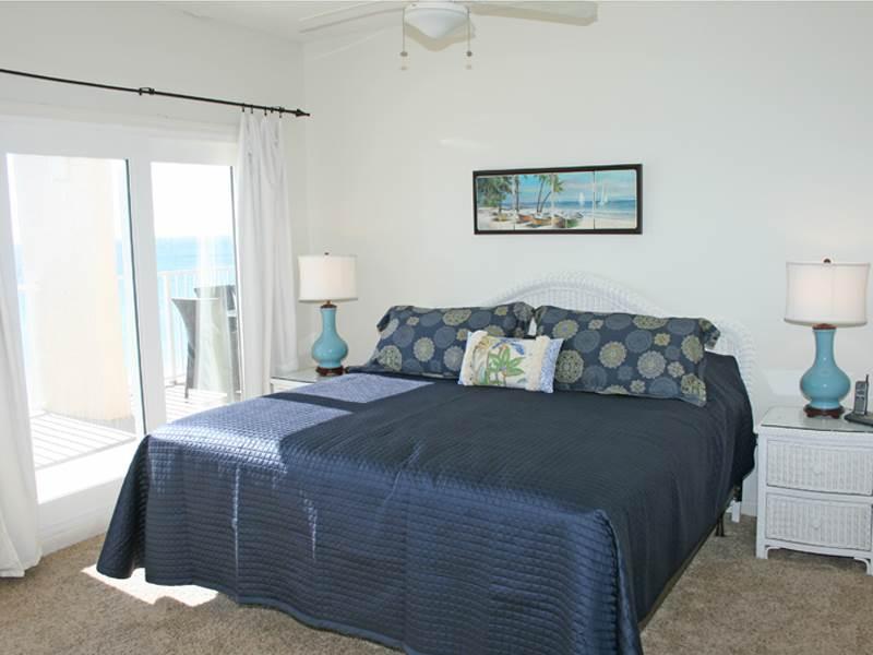 Beach House 701A Condo rental in Beach House Condos Destin in Destin Florida - #11