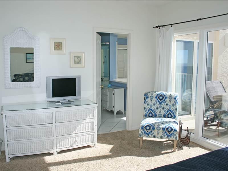 Beach House 701A Condo rental in Beach House Condos Destin in Destin Florida - #12
