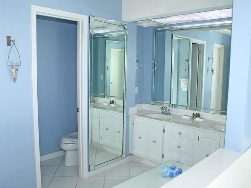 Beach House 701A Condo rental in Beach House Condos Destin in Destin Florida - #13