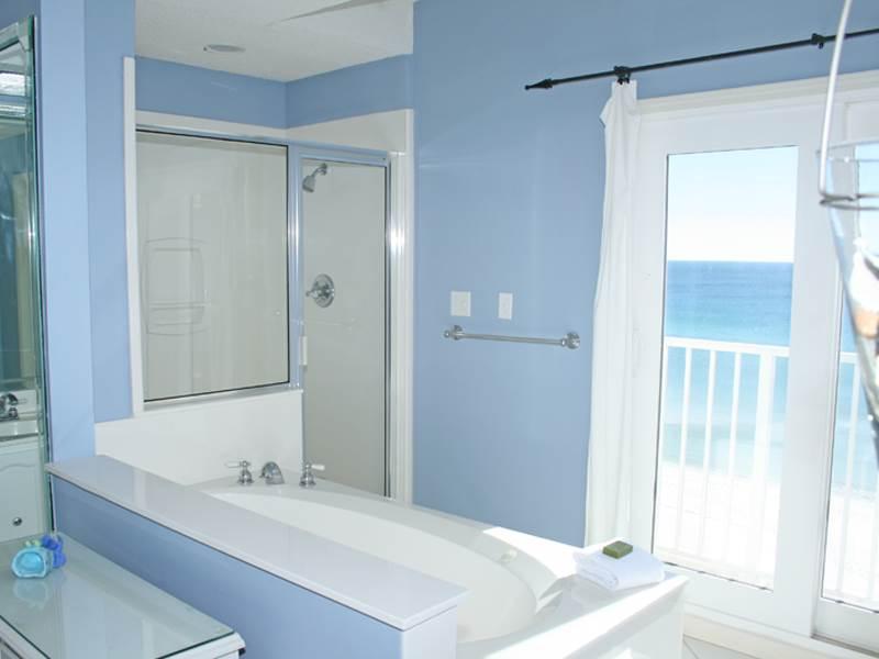 Beach House 701A Condo rental in Beach House Condos Destin in Destin Florida - #14