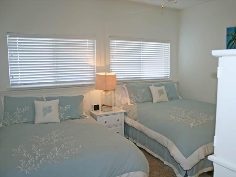 Beach House 701A Condo rental in Beach House Condos Destin in Destin Florida - #15