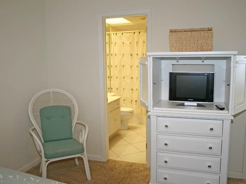 Beach House 701A Condo rental in Beach House Condos Destin in Destin Florida - #16