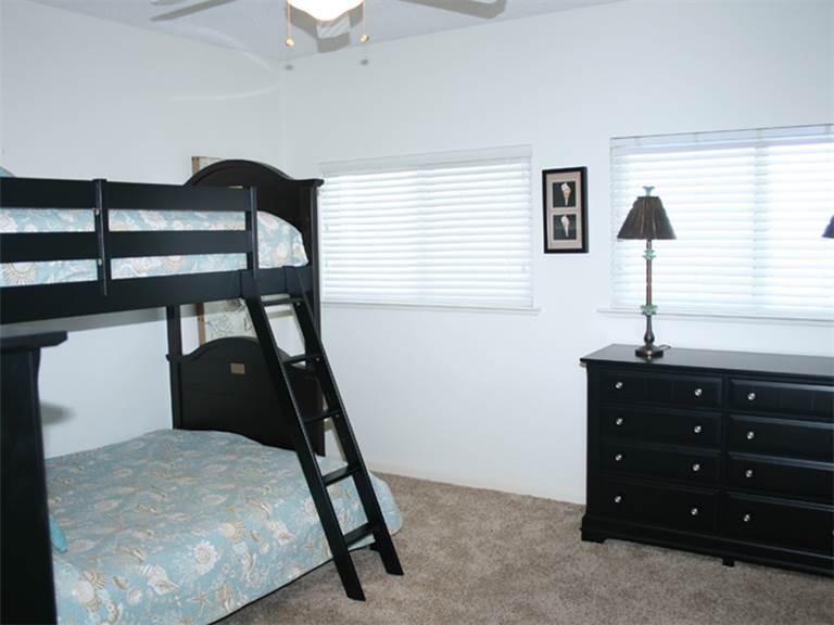 Beach House 701A Condo rental in Beach House Condos Destin in Destin Florida - #18
