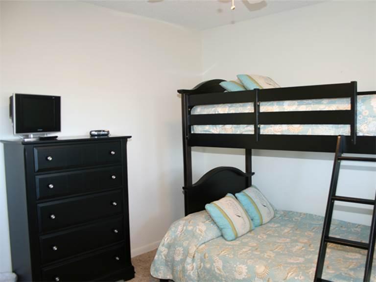 Beach House 701A Condo rental in Beach House Condos Destin in Destin Florida - #19
