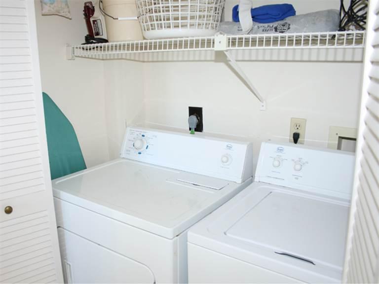 Beach House 701A Condo rental in Beach House Condos Destin in Destin Florida - #20