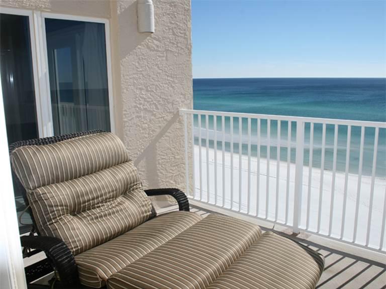 Beach House 701A Condo rental in Beach House Condos Destin in Destin Florida - #21