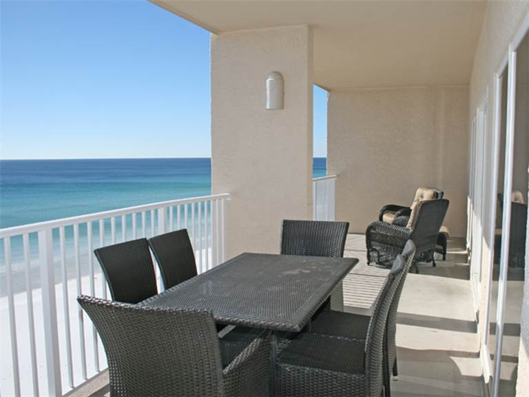 Beach House 701A Condo rental in Beach House Condos Destin in Destin Florida - #22