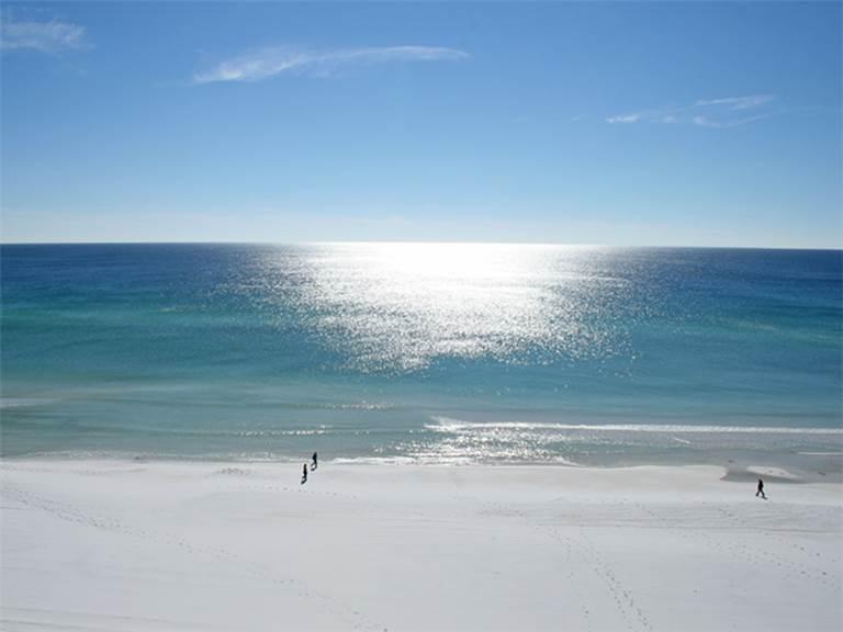 Beach House 701A Condo rental in Beach House Condos Destin in Destin Florida - #24