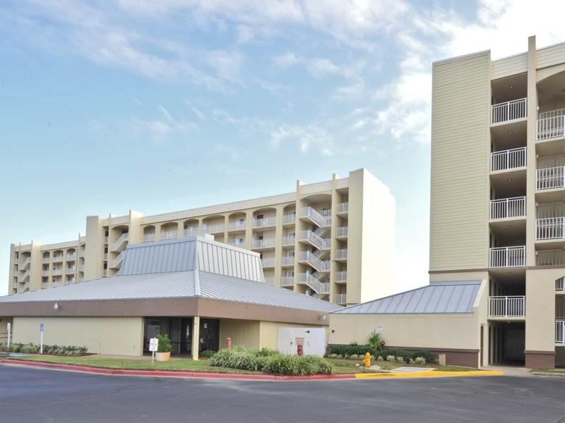 Beach House 701A Condo rental in Beach House Condos Destin in Destin Florida - #26